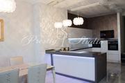 Кухни на заказ от Мебель-Престиж.