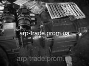 Мотор-редукторы МР2-500-13-40 планетарные