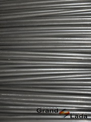 Проволока  Х23Ю5(фехраль) любого диаметра со склада в Киеве.