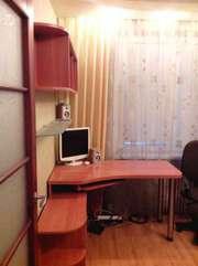 Продам 2 к.кв на Салтовке в 522 м/р по ул. Героев Труда.