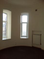 Аренда офиса 35м2 в районе Зеркальной струи.