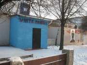 Продам здание,  помещене клуба