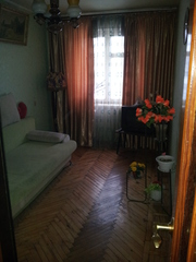 Продам двухкомнатную квартиру на Салтовке, на улице Академика Павлова.