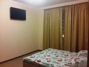 практичная и красивая 2ком квартира в центре Харькова