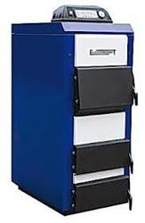 Твердотопливный котел Buderus Elektromet EKO-KWRW 15 отличного качеств