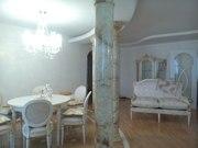 Продам квартиру в центре на ул.Вернадского