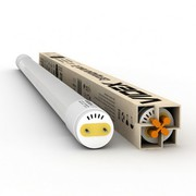 LED лампы - трубки Т8 от 88 грн. Гарантия. 2 года Количество ограничен