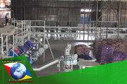 Рабочие на склады в Польшу
