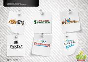 Разработка дизайнов,  логотипа,  полиграфии,  наружной рекламы…