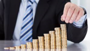 РКО,  Банковские гарантии,  прием платежей