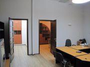 Офисное помещение 76м2 в центре Харькова,  1 этаж,  отдельный вход