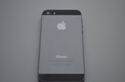 iPhone 5s 16gb (Neverlock)