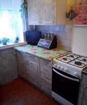 Быстро продам 1к.квартиру на салтовке в 605м/р р-н(трк