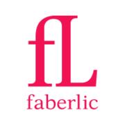 Косметика Фаберлик (Faberlic),  скидки,  дисконтные карты в подарок
