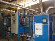 Оборудование для производства изделий из пенопласта (EP
