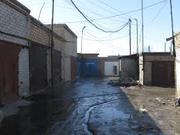 Продам гараж 40кв. м. Новые Дома ул.Высоковольтная
