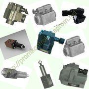 Редукционные клапаны 10-20-2 продам
