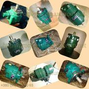 Насосы БГ12-21АМ , БГ12-21М,  БГ12-22АМ,  БГ12-22М,  БГ12-23АМ,   БГ12-23М