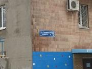Продам 3комнатную квартиру на Алексеевке,  Клочковская 276