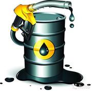 Закупаем отработанное масло в любом объёме