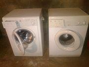 Ремонт стиральных машинок на дому. Быстро,  качественно,  недорого,  гара
