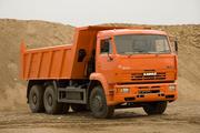 Доставка песка,  щебня,  керамзита,  глины,  грунта,  кирпича по Харарькову