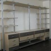 Предлагаем изготовление мебели на заказ  от классики до модерна
