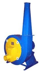 Комбикормовое оборудование
