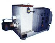 Машины для изготовления макаронных изделий