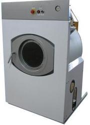 Машины стиральные без отжима
