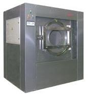 Машины стиральные с центрифугой