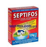 Септифос (Septifos)
