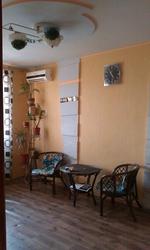 Продам очень срочно 2 комнатную квартиру на Новых Домах,  Маршала Жуков