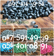 Продам полимерную гранулу полипропилен HDPE,  HIPS,  PP,  LLDPE,  LDPE,  PE