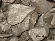 Продам Ферромолибден – 2000кг,  хром Х-99 – 2000кг
