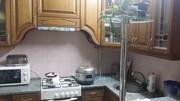 собственник продает 1 комн квартиру возле метро ХТЗ