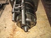 Фрикцион Т-70 бортовой в сб. 70С-240.6010-40/50 для Трактор Т-70 . (мо