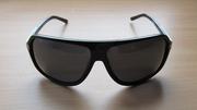 солнцезащитные очки Matrix Drive Polarized