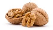Продаем грецкий орех в скорлупе по Изюму и региону.