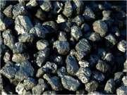Уголь антрацит (семечка,  орех,  кулак),  уголь ДРГ