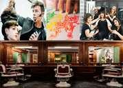 Курсы парикмахеров в Харькове – перспективная профессия для всех желающих