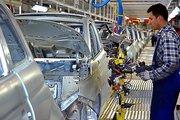 Рабочий на автомобильный завод в Польшу. Работа за границей.