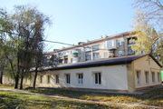 Продам 1-комнатную квартиру в доме Этюд возле с/м Класс (ХТЗ)