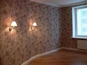 Все виды услуг по ремонту квартир,  коттеджей,  загородных домов