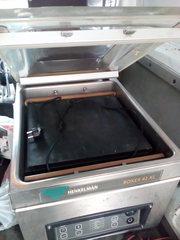 Продам вакуумную упаковочную машину Henkelman (Голландия),  Boxer 42 XL