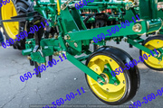 Новинка сельхозтехники культиватор Харвест 560 Harvest 560