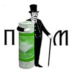 Распродажа качественных матрасов в магазине Пан Матрас в Харькове