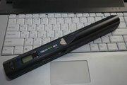 Сканер для документов