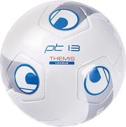 Мяч Select для футзала
