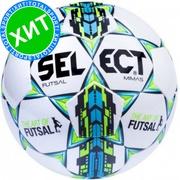 Мячи Select для футбола